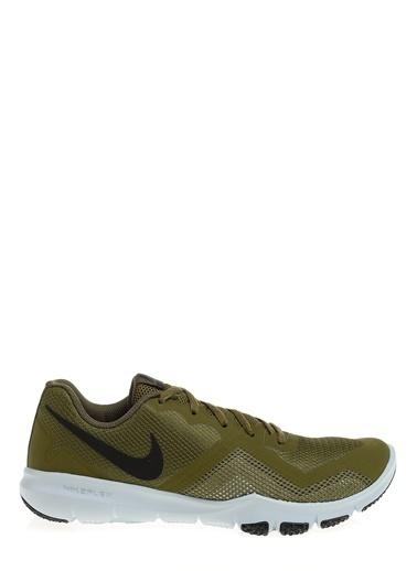 Nike Flex Control ii Yeşil